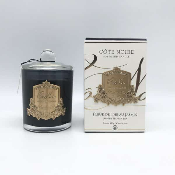 Cote Noir Soy Blend Candles -